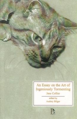 An Essay on the Art of Ingenious Tormenting