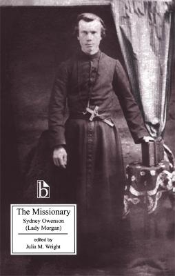 The Missionary: An Indian Tale