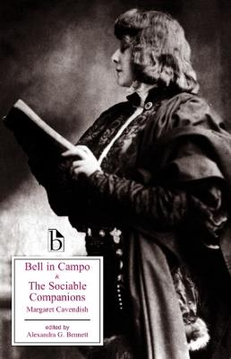 Bell in Campo: The Sociable Companions