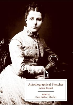 Autobiographical Sketches (1885)