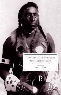 The Last of the Mohicans (1826)