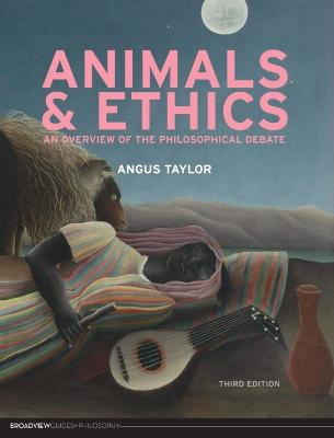 Animals and Ethics: An Overview of the Philosophical Debate