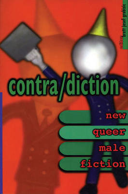 Contra-diction