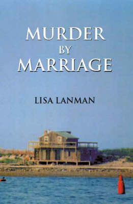 Murder by Marriage
