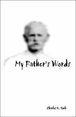 My Father's Words