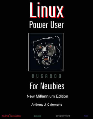 Linux Power User for Newbies