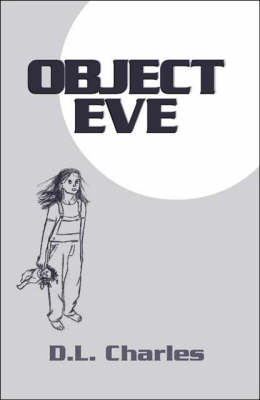 Object Eve