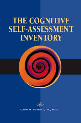 Button Therapy: The Cognitive Self-assessment Inventory