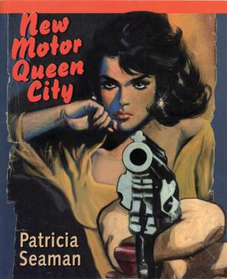 New Motor Queen City