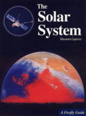 The Solar System: A Firefly Guide