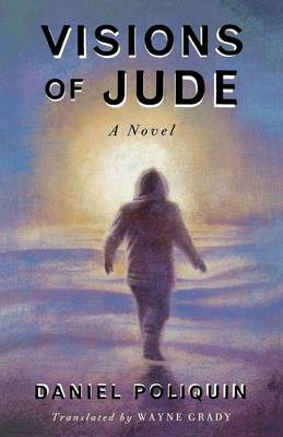 Visions of Jude