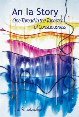 An LA Story: One Thread in the Tapestry of Consciousness