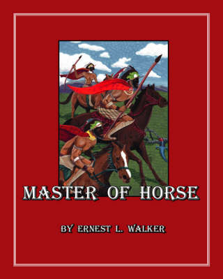 Master of Horse