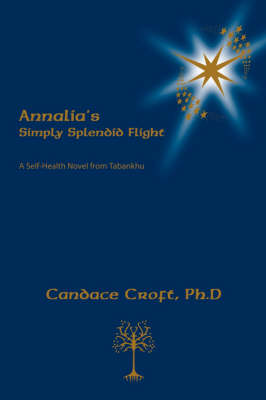 Annalia's Simply Splendid Flight: From Another Side of Day