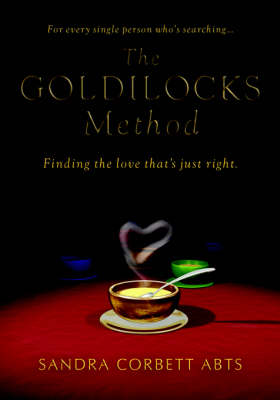 The Goldilocks Method