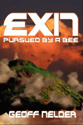 Exit, Pursued by a Bee