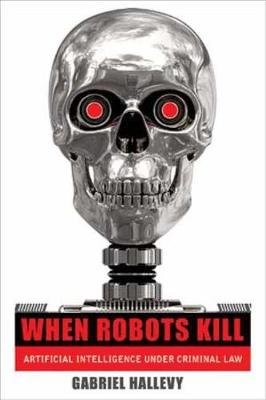 When Robots Kill: Military Radiology on the Western Front During the Great War