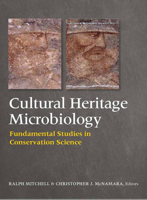 Cultural Heritage Microbiology