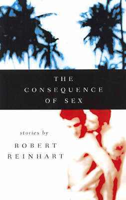The Consequence Of Sex