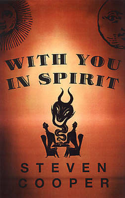 With You In Spirit