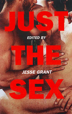 Just The Sex