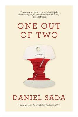 One Out Of Two: A Novel
