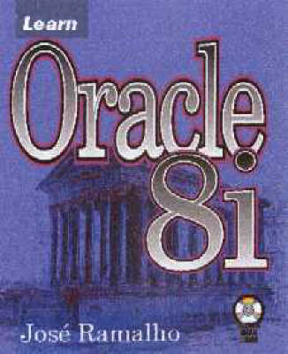 Learn Oracle 8i