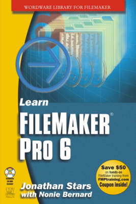 Learn Filemaker Pro: 2002