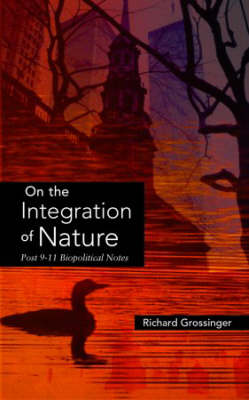 On The Integration Nature