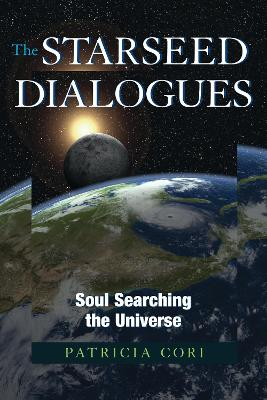 Starseed Dialogues