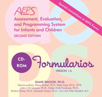 AEPS Forms