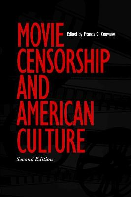 ethnicity in hollywood and american culture film studies essay Reflections on hollywood film 63: critical concepts in media and cultural studies historical dimensions: the development of the american film industry.