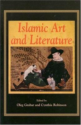 Islamic Art and Literature