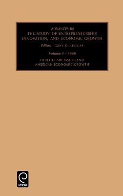 Health Care Issues and American Economic Growth: Conference : Papers
