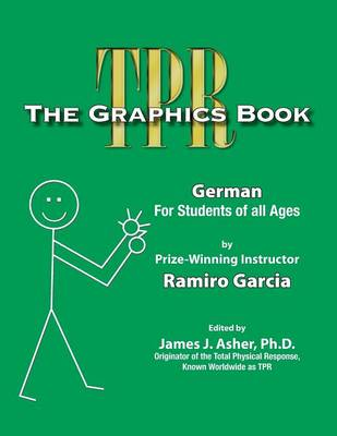 The Graphics Book: German
