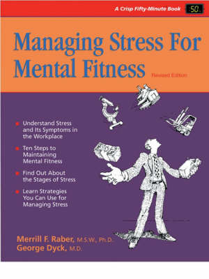 Managing Stress for Mental Fitness