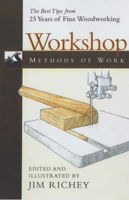 Methods of Work: Workshop