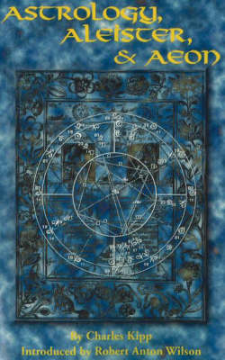 Astrology, Aleister and Aeon