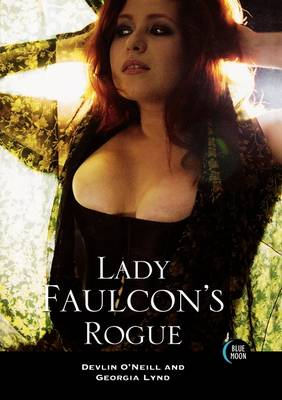 Lady Faulcon's Rouge