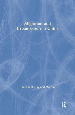 Migration and Urbanization in China