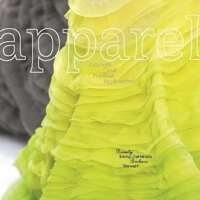 Apparel: Concepts and Practical Applications