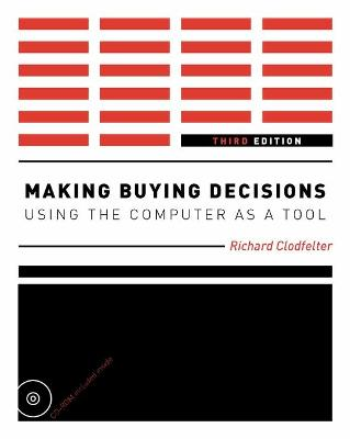 Making Buying Decisions: Using the Computer as a Tool