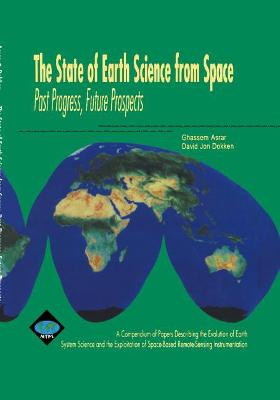 The State of Earth Science from Space: Past Progress, Future Prospects