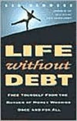 Life without Debt