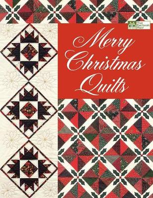 Merry Christmas Quilts