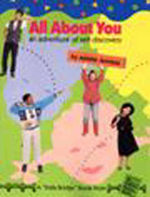 All about You: An Adventure of Self-Discovery