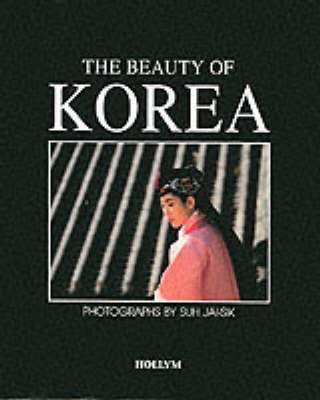 Beauty Of Korea