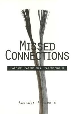Missed Connections