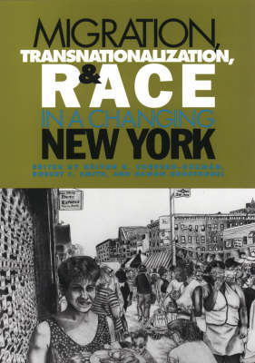 Migration, Transnationalization and Race in a Changing New York