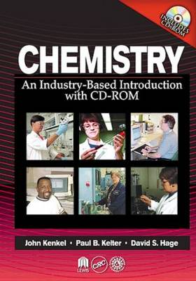 Chemistry: an Industry-Based Introduction
